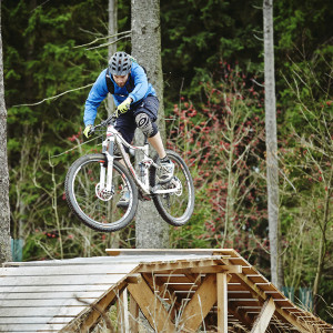 mtb kids camp harz