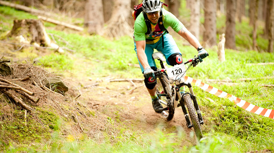 trailtrophy enduro harz 2015