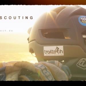 trailscouting harz